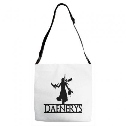 Dragons Will Be Dragons Adjustable Strap Totes Designed By Willo