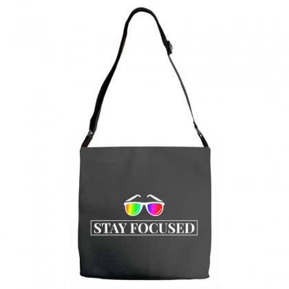 Focused Adjustable Strap Totes Designed By Willo