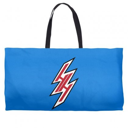 Hentai Anime Logo Weekender Totes Designed By Willo