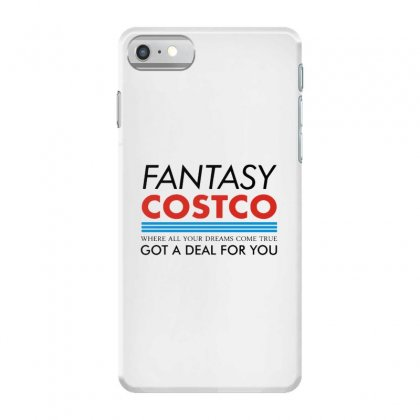 For You Iphone 7 Case Designed By Allison Serenity