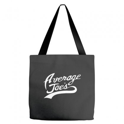 Average Joes Tote Bags Designed By Alan
