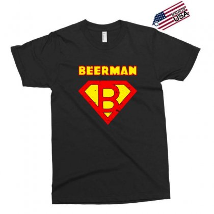Berman Exclusive T-shirt Designed By Alan