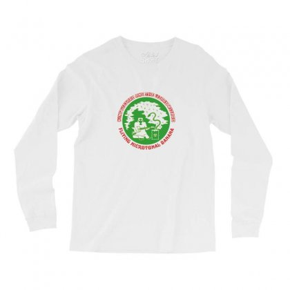 King Gizzard And The Lizard Wizard Long Sleeve Shirts Designed By Willo