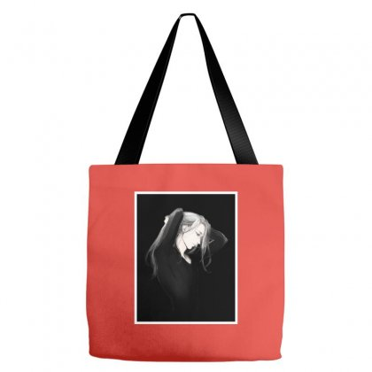 Yuri On Nice Tote Bags Designed By Willo