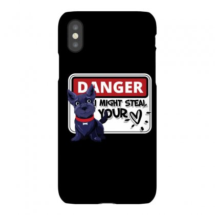 Yorkshire Terrier Iphonex Case Designed By Tiococacola