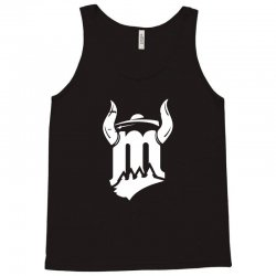 minnesota sports Tank Top | Artistshot