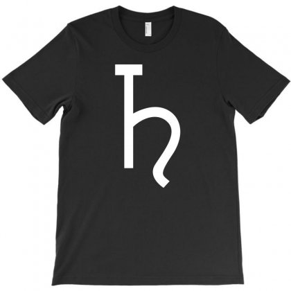 H T-shirt Designed By Suryanaagus068