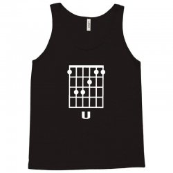 offensive rude music Tank Top | Artistshot
