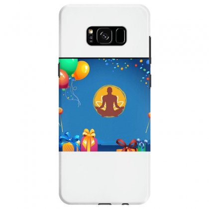 20190630 215726 Samsung Galaxy S8 Case Designed By Khaled Hasan