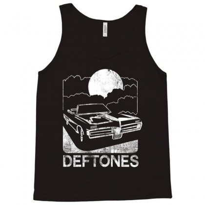 Prix Classic Tank Top Designed By Markshop