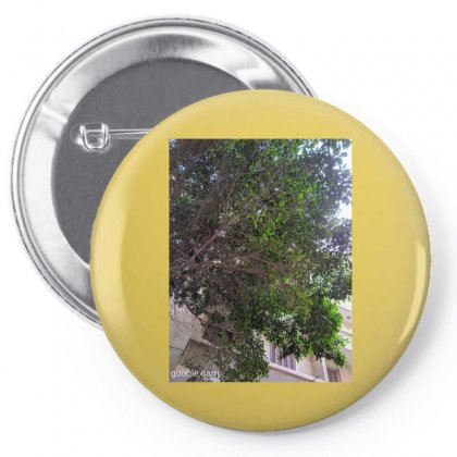 Img 20190706 153339 Pin-back Button Designed By Dardiny