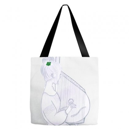 Img 20190313 203102 905 Tote Bags Designed By Withbandura