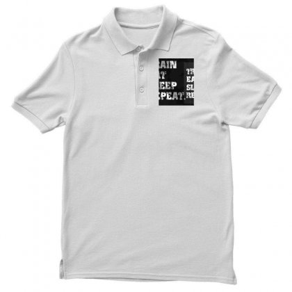 1 Polo Shirt Designed By Arunt