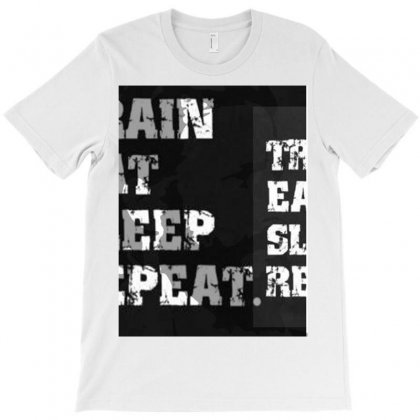 1 T-shirt Designed By Arunt