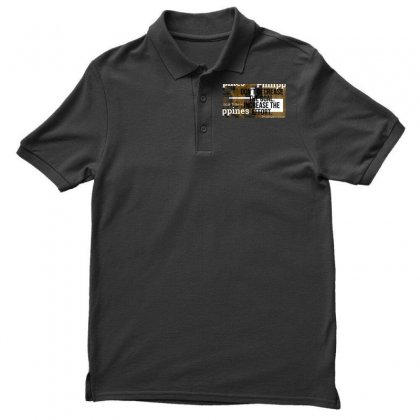 Goal Polo Shirt Designed By Arunt
