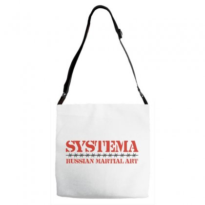 Systema Cnctema Adjustable Strap Totes Designed By Leodrolic