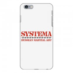 systema cnctema iPhone 6 Plus/6s Plus Case | Artistshot