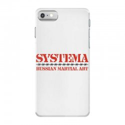 systema cnctema iPhone 7 Case | Artistshot