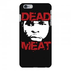 clubber lang iPhone 6 Plus/6s Plus Case | Artistshot