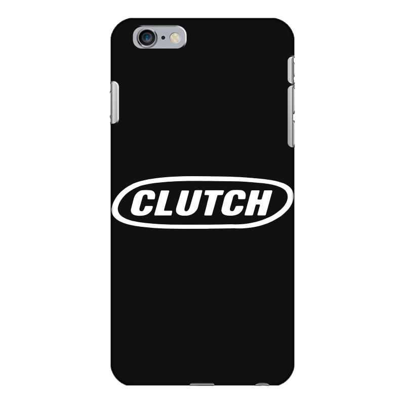 Clutch Iphone 6 Plus/6s Plus Case | Artistshot