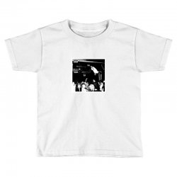playboi carti icon Toddler T-shirt | Artistshot