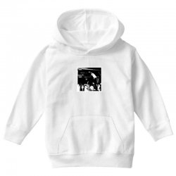 playboi carti icon Youth Hoodie | Artistshot
