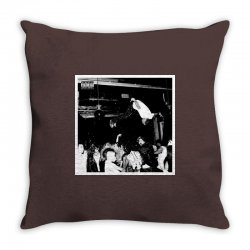 playboi carti icon Throw Pillow | Artistshot