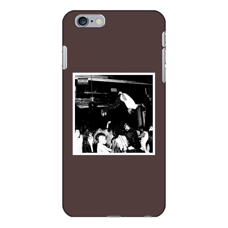 Playboi Carti Icon Iphone 6 Plus/6s Plus Case | Artistshot