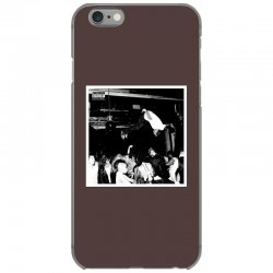 playboi carti icon iPhone 6/6s Case | Artistshot