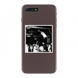 playboi carti icon iPhone 7 Plus Case | Artistshot