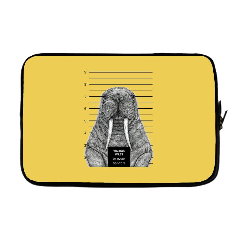 Save Smooshi Laptop Sleeve | Artistshot