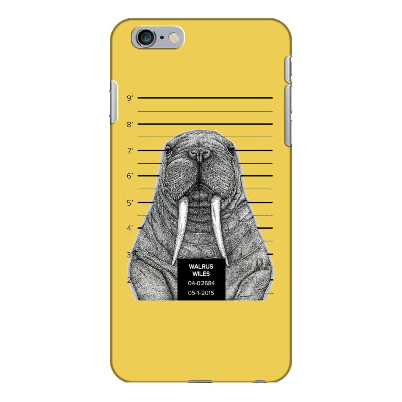 Save Smooshi Iphone 6 Plus/6s Plus Case | Artistshot