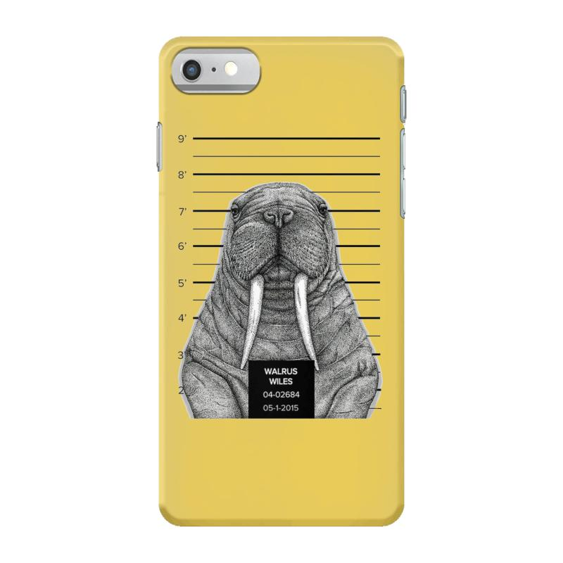 Save Smooshi Iphone 7 Case | Artistshot