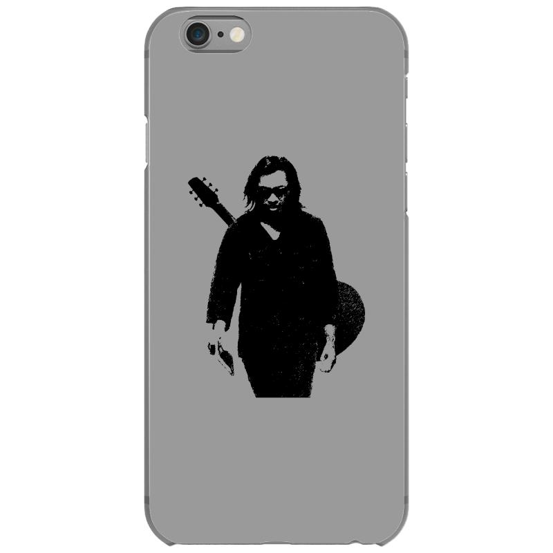 Sixto Rodriguez  Sugar Man Iphone 6/6s Case | Artistshot