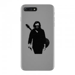 sixto rodriguez  sugar man iPhone 7 Plus Case | Artistshot