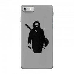 sixto rodriguez  sugar man iPhone 7 Case | Artistshot