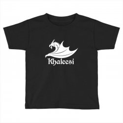 dragons will be dragons Toddler T-shirt | Artistshot
