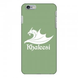 dragons will be dragons iPhone 6 Plus/6s Plus Case | Artistshot