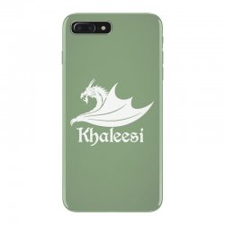 dragons will be dragons iPhone 7 Plus Case | Artistshot