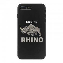 save the chubby unicorn iPhone 7 Plus Case | Artistshot