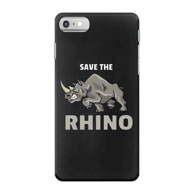 Save The Chubby Unicorn Iphone 7 Case | Artistshot
