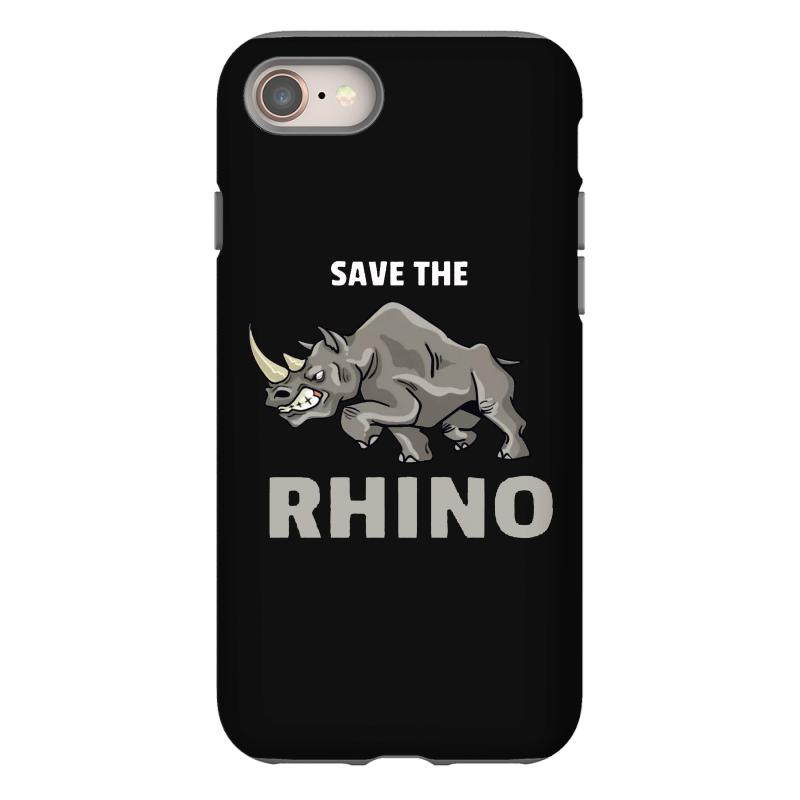 Save The Chubby Unicorn Iphone 8 Case | Artistshot