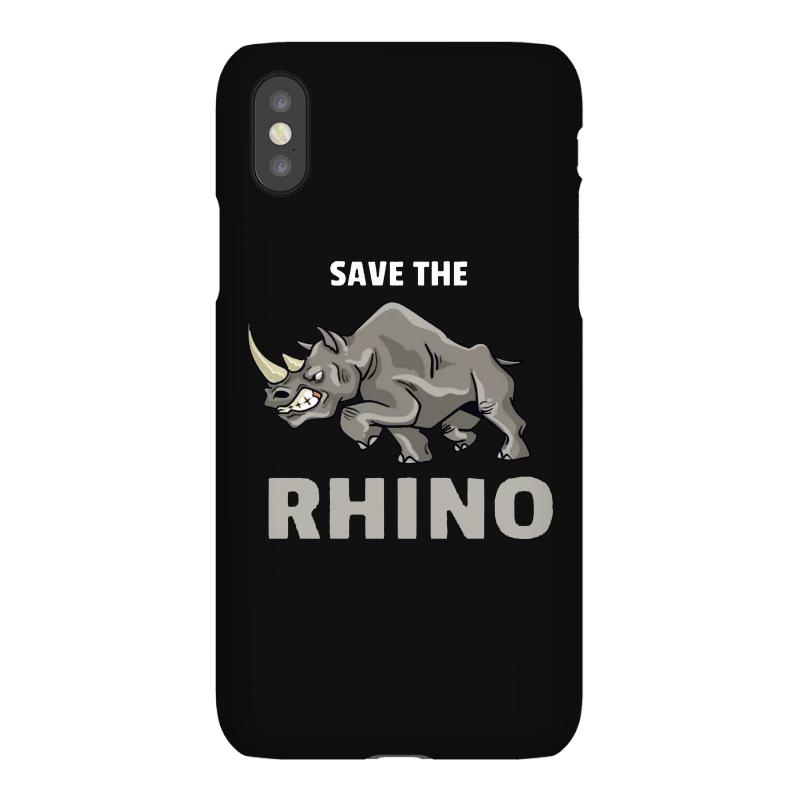 Save The Chubby Unicorn Iphonex Case | Artistshot