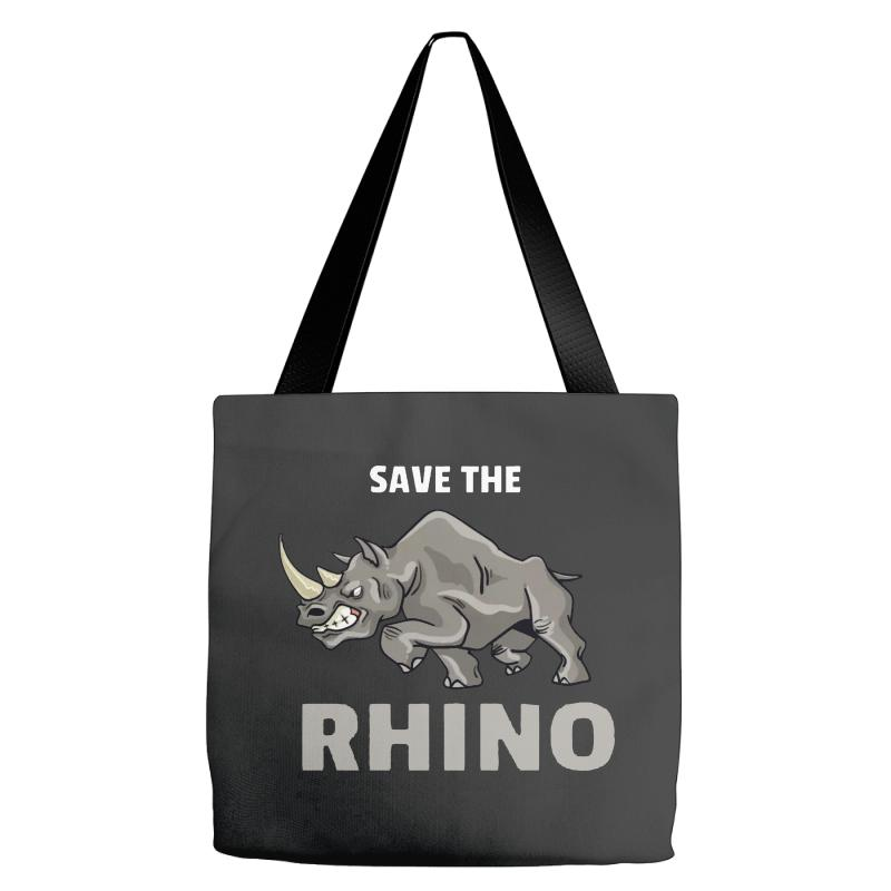 Save The Chubby Unicorn Tote Bags | Artistshot