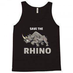 save the chubby unicorn Tank Top | Artistshot