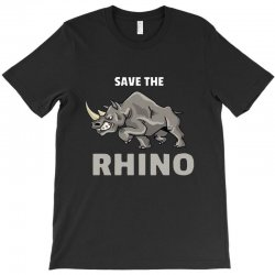save the chubby unicorn T-Shirt | Artistshot