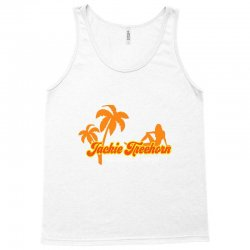 jackie treehorn productions Tank Top | Artistshot
