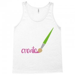 create Tank Top | Artistshot