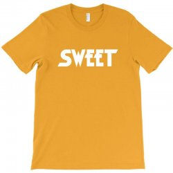 the sweet T-Shirt | Artistshot