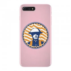 u of i illinois chief iPhone 7 Plus Case | Artistshot